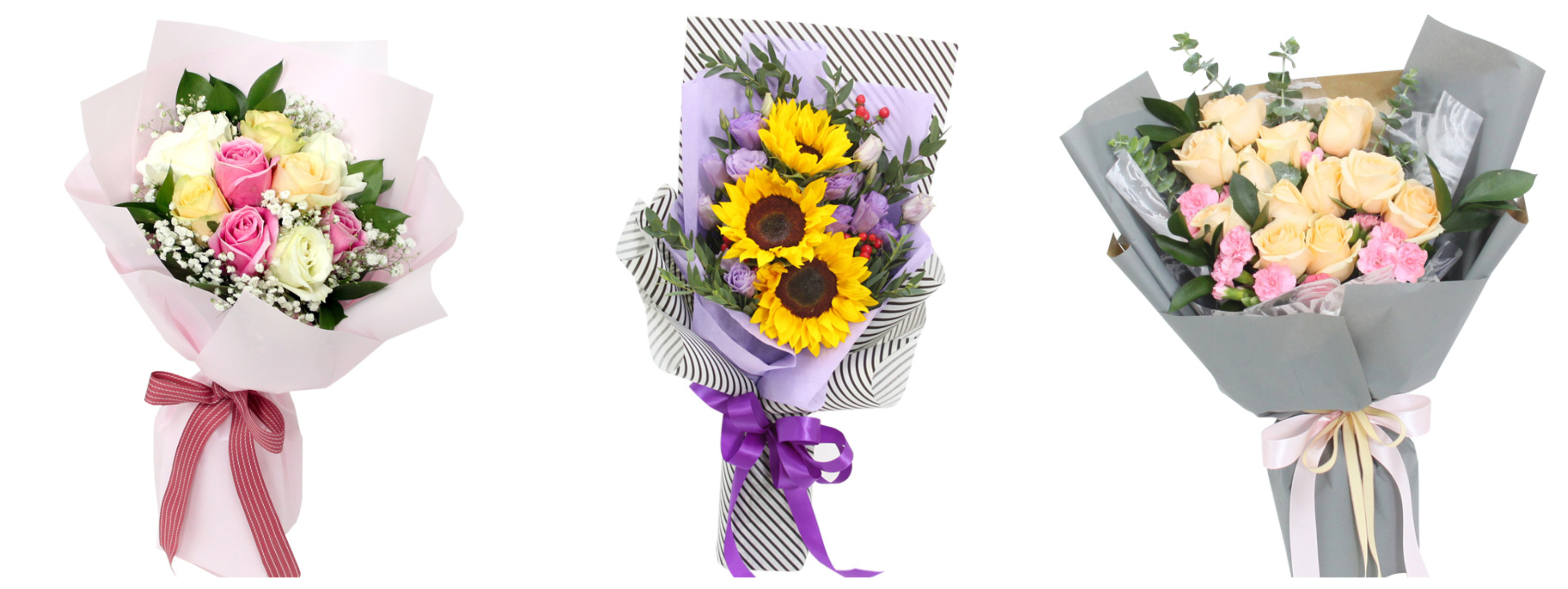 orchard florist - florist in orchard