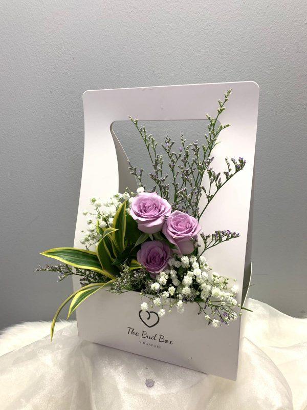 18th Nov Bloom Box