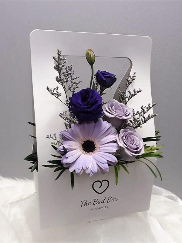 30-31 jan bloombox - the bud box