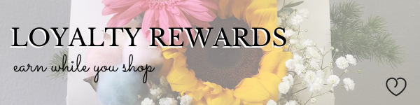 rewards (1)
